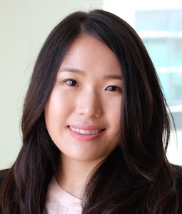 Hyun Ji Noh